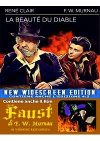 Beaute' Du Diable (La) / Faust