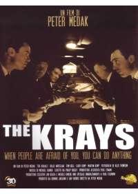 Krays (The) - I Corvi