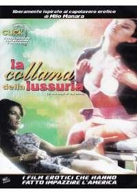 Click (The) - La Collana Della Lussuria