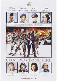 Contro 4 Bandiere