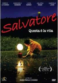 Salvatore - Questa E' La Vita
