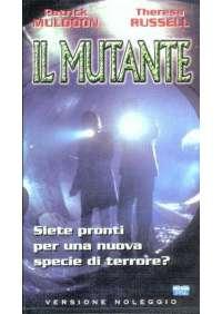 Il Mutante