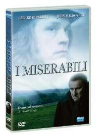 Miserabili (I) (2000) (2 Dvd)