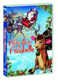 Magico Sogno Di Annabelle (Il) - Annabelle's Wish
