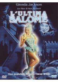 L'Ultima Salome'