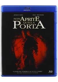 Non Aprite Quella Porta (2003)