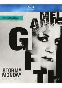 Stormy Monday - Lunedi' Di Tempesta