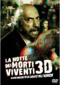 3D Notte Dei Morti Viventi (La) (2006)