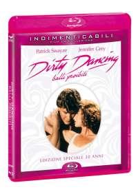 Indimenticabili Dirty Dancing