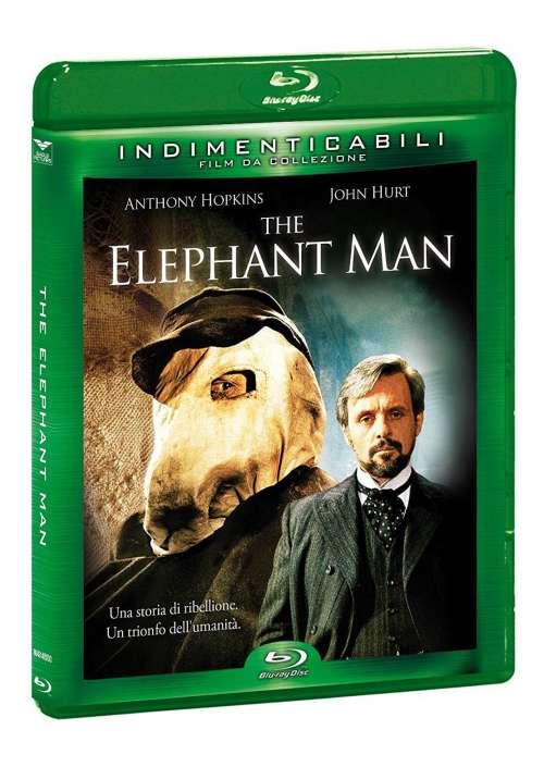 Indimenticabili Elephant Man (The)