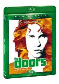 Indimenticabili Doors (The)