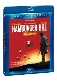 Indimenticabili Hamburger Hill - Collina 937
