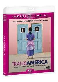 Indimenticabili Transamerica