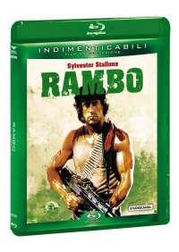 Indimenticabili Rambo