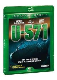 Indimenticabili U-571