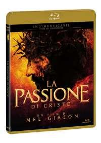 Indimenticabili Passione Di Cristo (La)