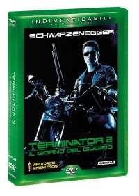 Indimenticabili Terminator 2