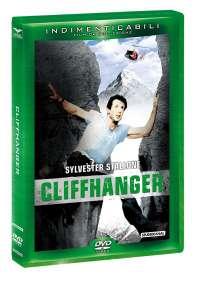 Indimenticabili Cliffhanger