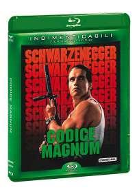 Indimenticabili Codice Magnum