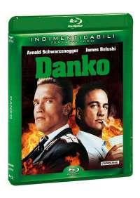Indimenticabili Danko