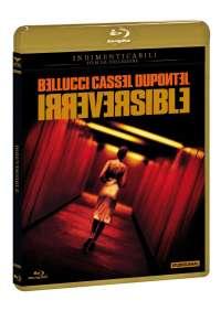 Indimenticabili Irreversible
