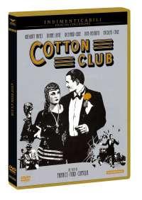 Indimenticabili Cotton Club
