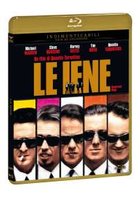 Indimenticabili Iene (Le) - Reservoir Dogs