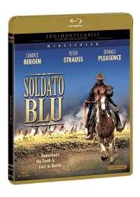 Indimenticabili Soldato Blu