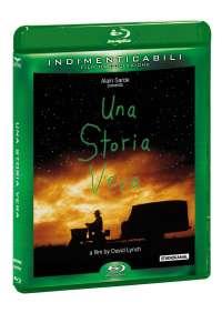 Indimenticabili Storia Vera (Una)