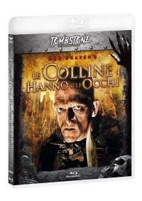 Colline Hanno Gli Occhi (Le) (Tombstone Collection)