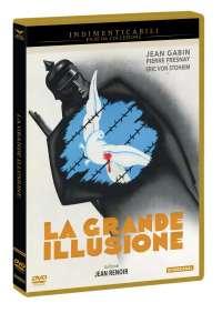 Indimenticabili Grande Illusione (La)