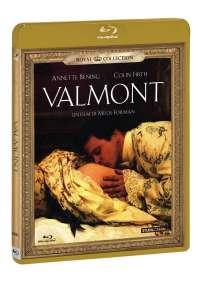 Indimenticabili Valmont