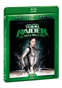 Indimenticabili Lara Croft - Tomb Raider - La Culla Della Vita