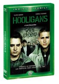 Indimenticabili Hooligans