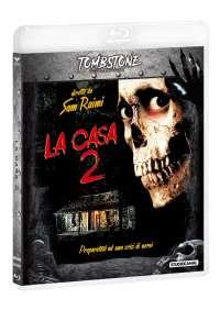 Tombstone Casa 2 (La)