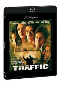 Traffic (Il Collezionista)