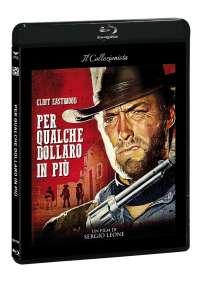 Blu-Ray+Dvd Per Qualche Dollaro In Piu'