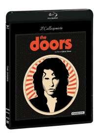 Blu-Ray+Dvd Doors (The)