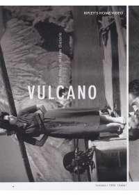 Vulcano (1950)