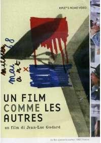 Un Film Comme Les Autres