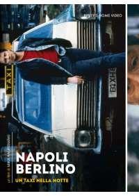 Napoli Berlino - Un Taxi Nella Notte