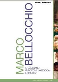 Marco Bellocchio Cofanetto (3 Dvd)
