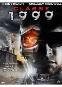 Classe 1999