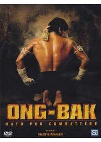 Ong Bak
