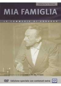 Mia Famiglia (Collector's Edition)