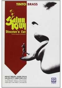Salon Kitty (Versione Integrale)