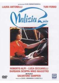 Malizia 2000