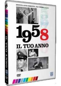 Tuo Anno (Il) - 1958