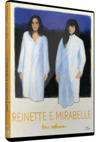 Reinette E Mirabelle (Eric Rohmer Collection)