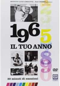 Tuo Anno (Il) - 1965 (Nuova Edizione)